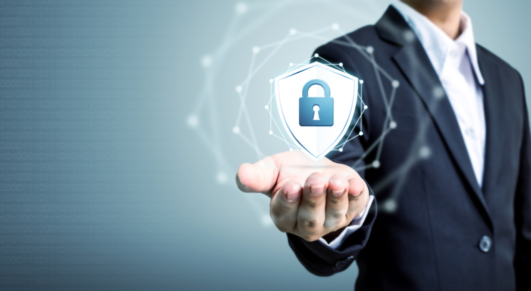 TIPS ON PROVIDING A SECURE NETWORK IN YOUR SCHOOL FOR EDUCATORS, ADMINISTRATORS, AND STUDENTS
