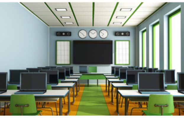 IMPORTANCE OF INTEGRATED TECHNOLOGY IN THE CLASSROOMS